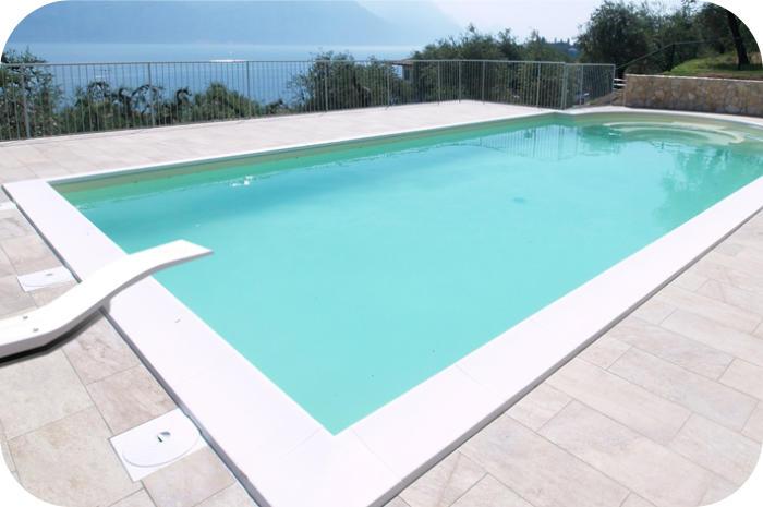 Trampolini per piscina trampolini per piscine mantova mn - Piscina mantova ...