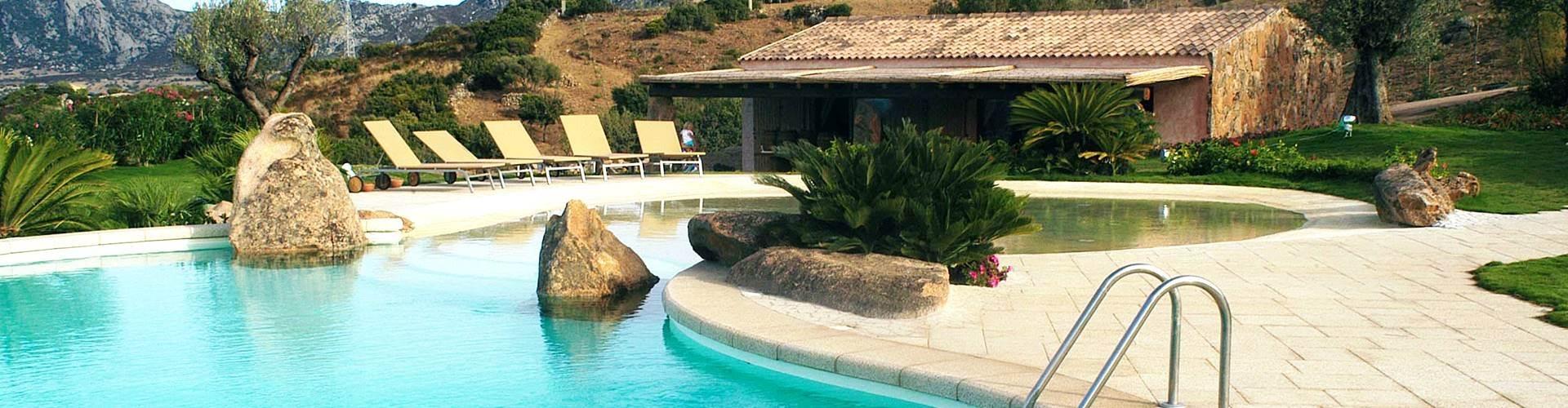 Costruttori piscine mantova costruzione piscine mantova - Piscine a catania e provincia ...