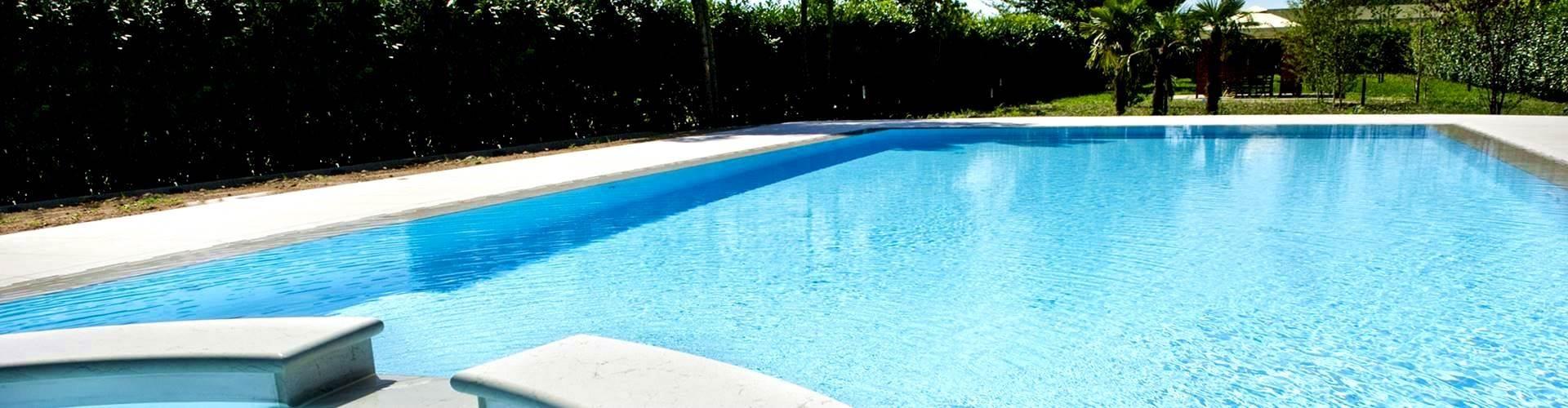 Costruttori piscine mantova costruzione piscine mantova - Costruzione piscine brescia ...