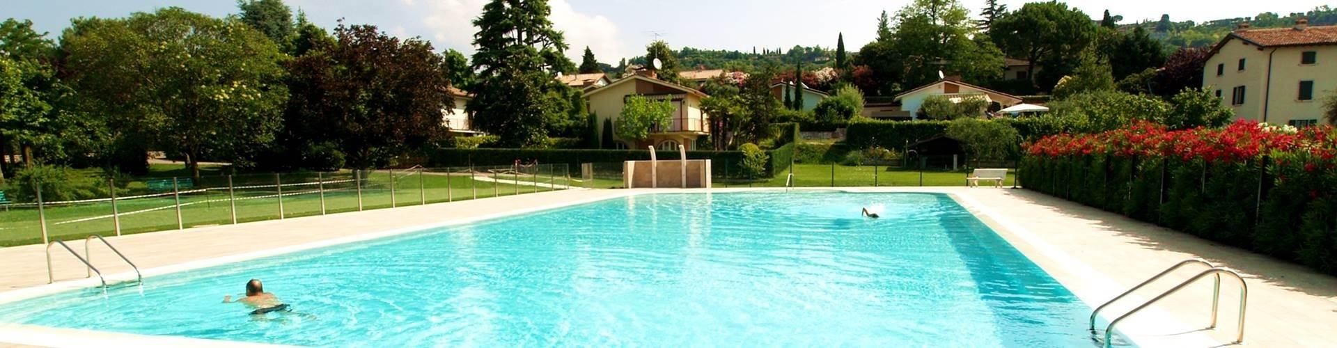 Costruzione piscine mantova mn costruzione piscine - Costruzione piscine brescia ...