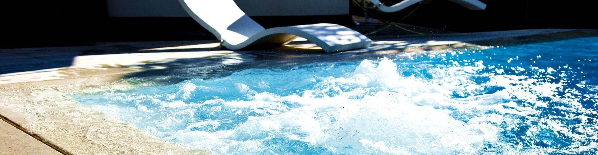 Costruzione piscine mantova mn costruzione piscine - Piscina mantova ...