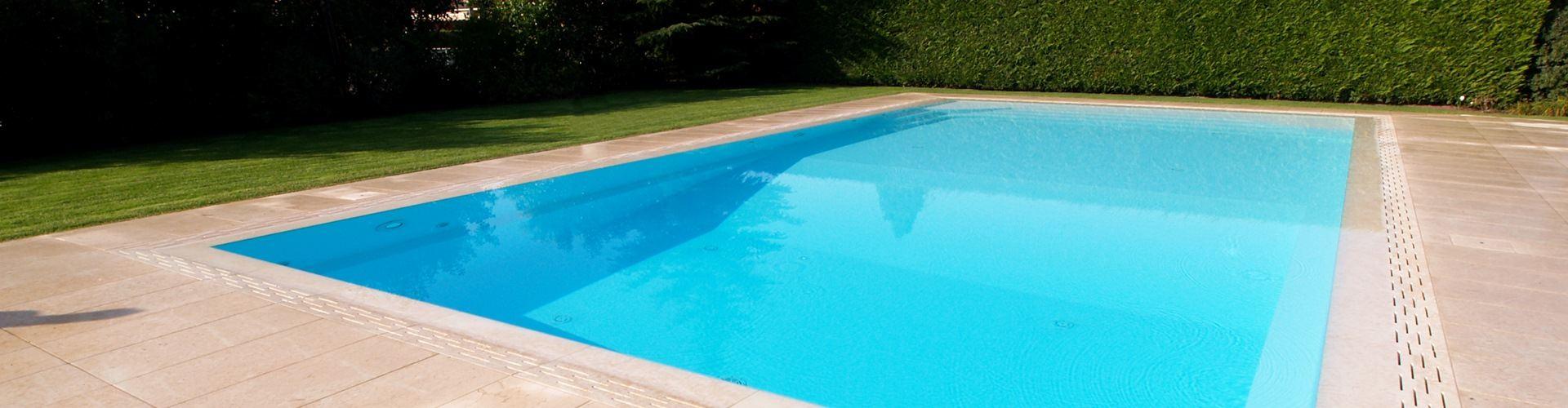 Costruzione piscine brescia bs costruzione piscine - Costruzione piscine brescia ...