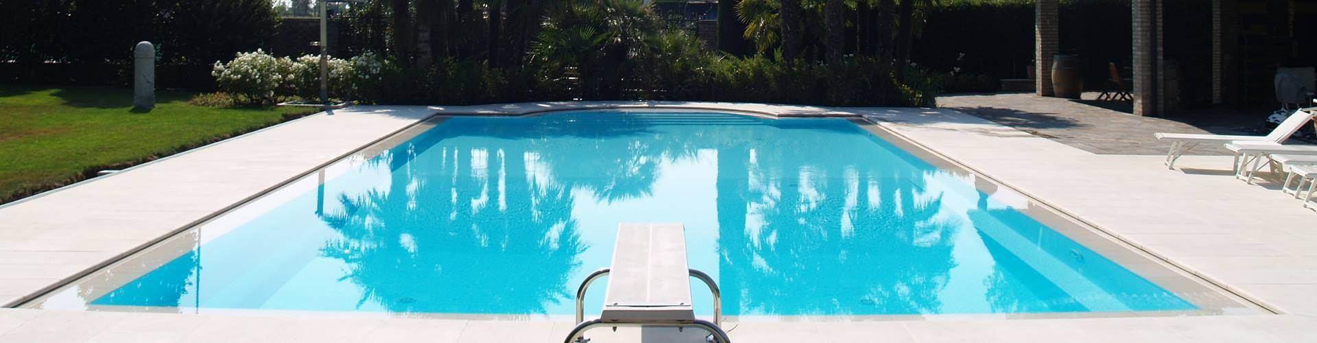 costruzione piscine brescia bs  costruzione piscine mantova mn  costruttori e progettisti di ...