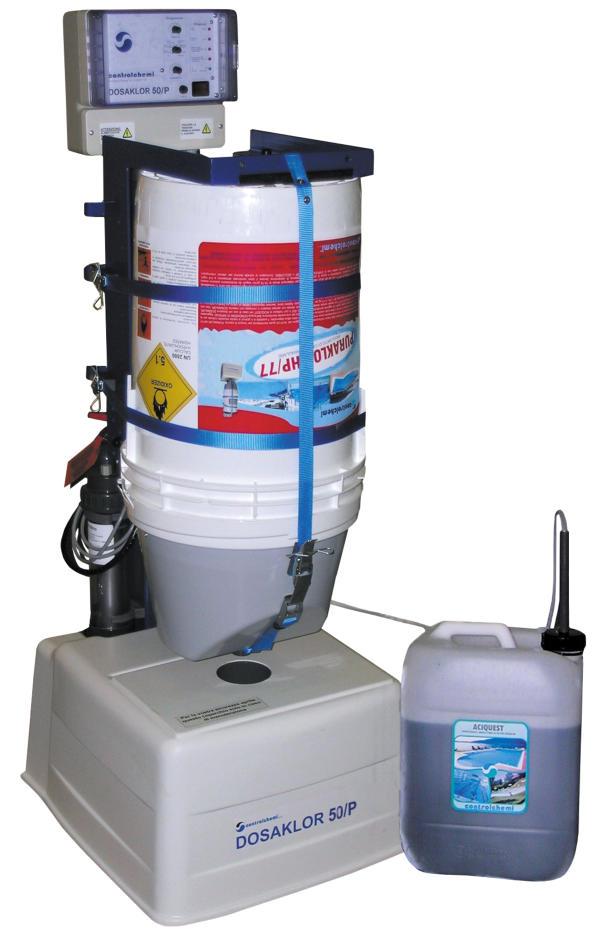 Prodotti chimici professionali per acqua di piscine pubbliche prodotti chimici per piscine - Ipoclorito di calcio per piscine ...
