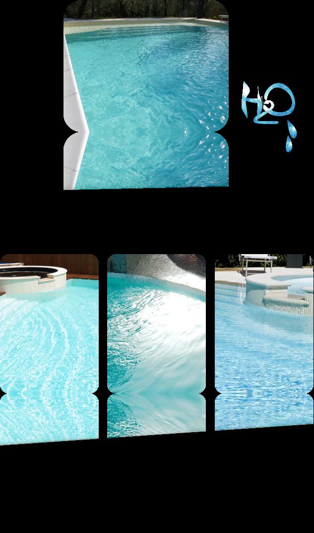 depurazione acqua delle piscine  trattamento depurazione acque piscine mantova mn  trattamento ...